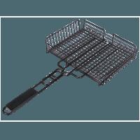 Vorschau: 30300047_grillkorb-kompr