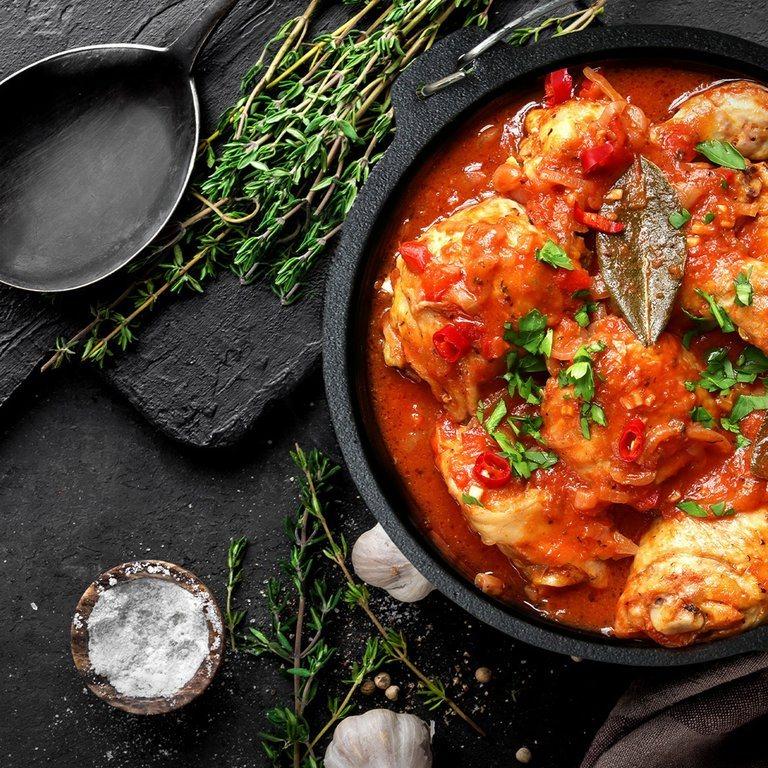 30200046-grill-more-essentials-dutch-oven-feuertopf-8l-i086102c8b241d35