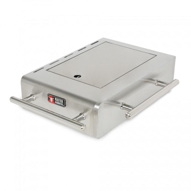 1000013830-sear-burner-infrarotbrenner_02