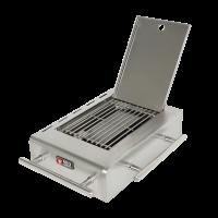 Vorschau: 1000013830-sear-burner-infrarotbrenner_01