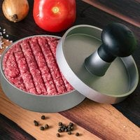 Vorschau: 1000012352-grill-more-essentials-burgerpresse-i9