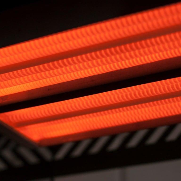1000004841-infrarot-grill-06