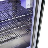 Vorschau: 1000016572-mayer-barbecue-edelstahl-erweiterungsmodul-doppelkuelschrank-i08