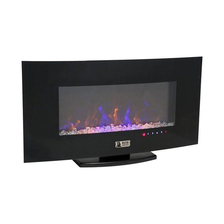 1000016343-mayer-fireplace-eleganza-elektrokamin-mfp-36-curved-i02