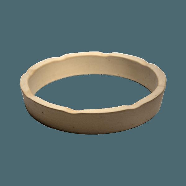 Feuerring, Keramik für 30100146