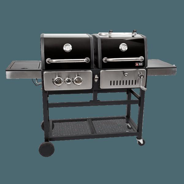 gasgrills bei grill more g nstig kaufen grill more. Black Bedroom Furniture Sets. Home Design Ideas
