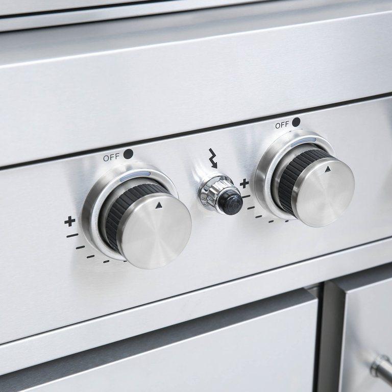 1000016566-mayerbarbecue-zunda-gasgrill-mgg-442-premium-backburner-i06