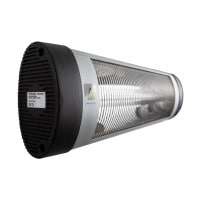 Vorschau: 1000010483-jarolift-heizstrahler-quarz-infrarotstrahler-2000-watt-i5