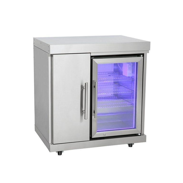 1000016571-mayer-barbecue-edelstahl-erweiterungsmodul-tuer-kuehlschrank-i02
