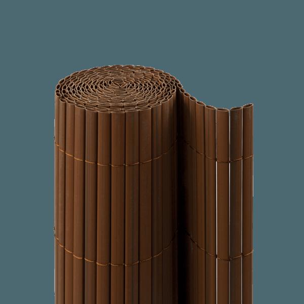 PVC Sichtschutzmatten STANDARD