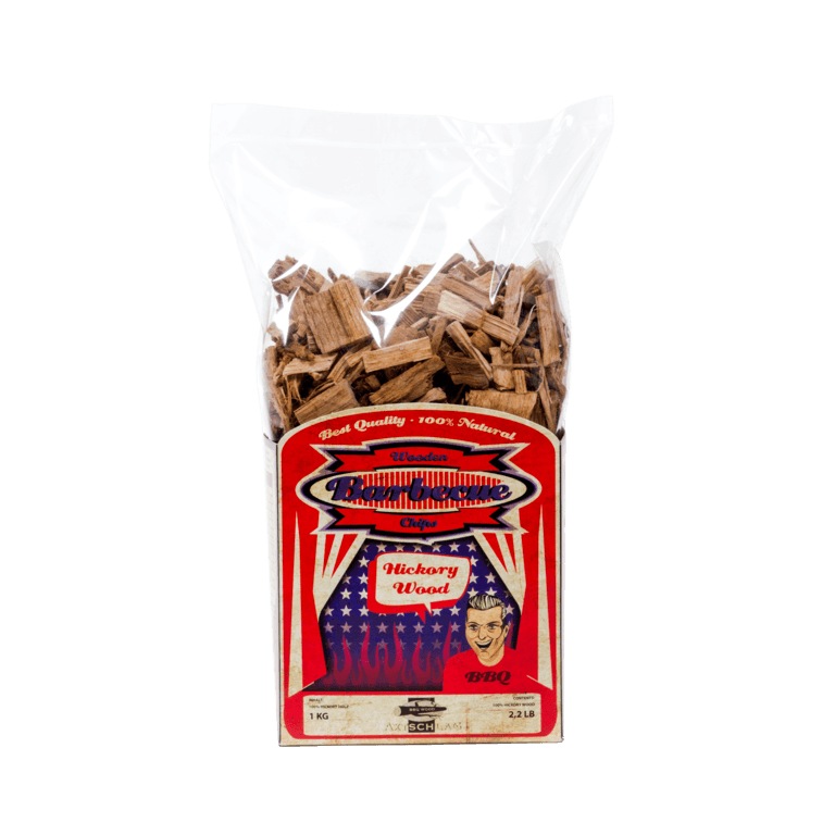 wood_chips_hickory