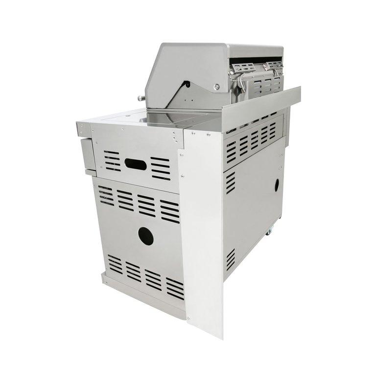 1000017436-mayer-barbecue-wandanschlussprofil-abstandhalter-seitliche-abschlussblende-i02