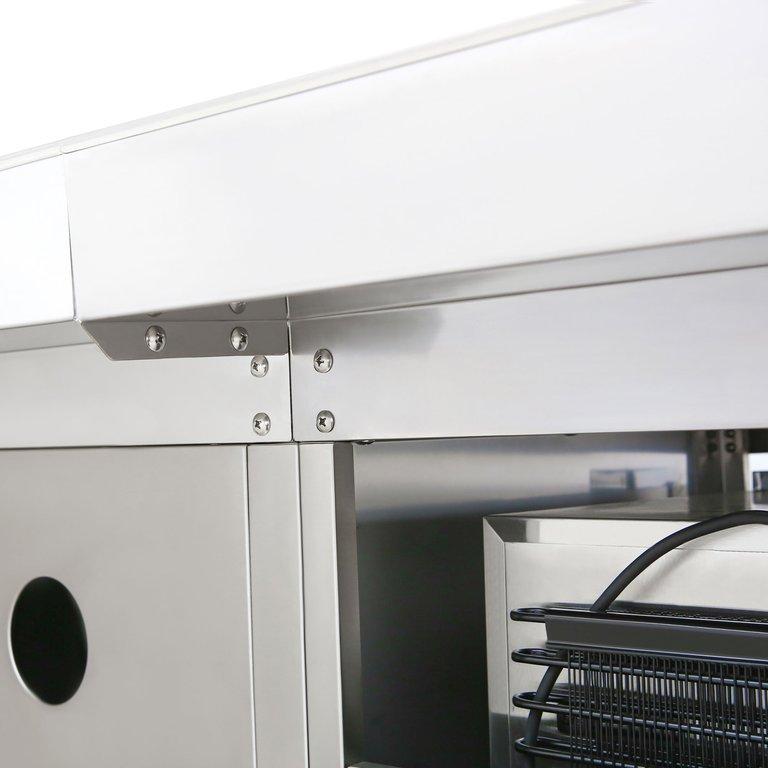 1000017431-mayer-barbecue-wandanschlussprofil-abstandhalter-kuechenmodule-83cm-breite-i03