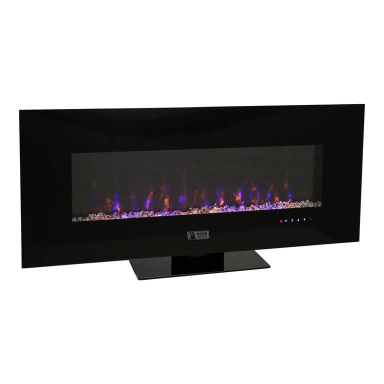 1000016344-mayer-fireplace-eleganza-elektrokamin-mfp-50-flat-i02