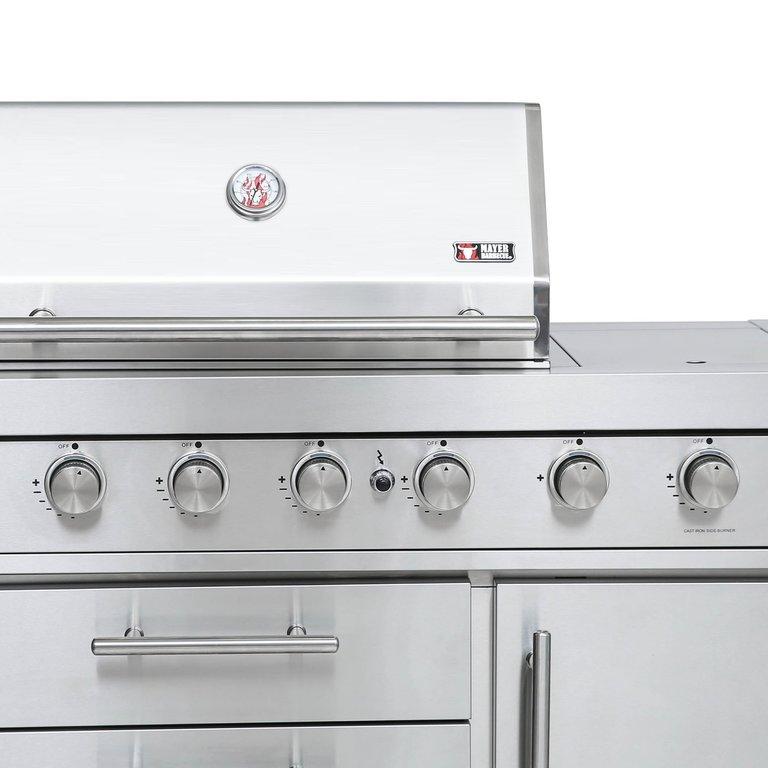 1000016566-mayerbarbecue-zunda-gasgrill-mgg-442-premium-backburner-i05