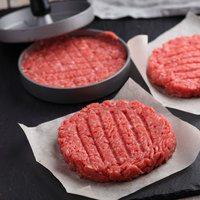Vorschau: 1000012352-grill-more-essentials-burgerpresse-i10
