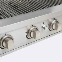 Vorschau: 1000011423-mayer-barbecue-zunda-einbau-gasgrill-mgg-361-master-f-r-outdoork-chen-i2