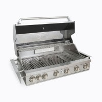 Vorschau: 1000011423-mayer-barbecue-zunda-einbau-gasgrill-mgg-361-master-f-r-outdoork-chen-i9
