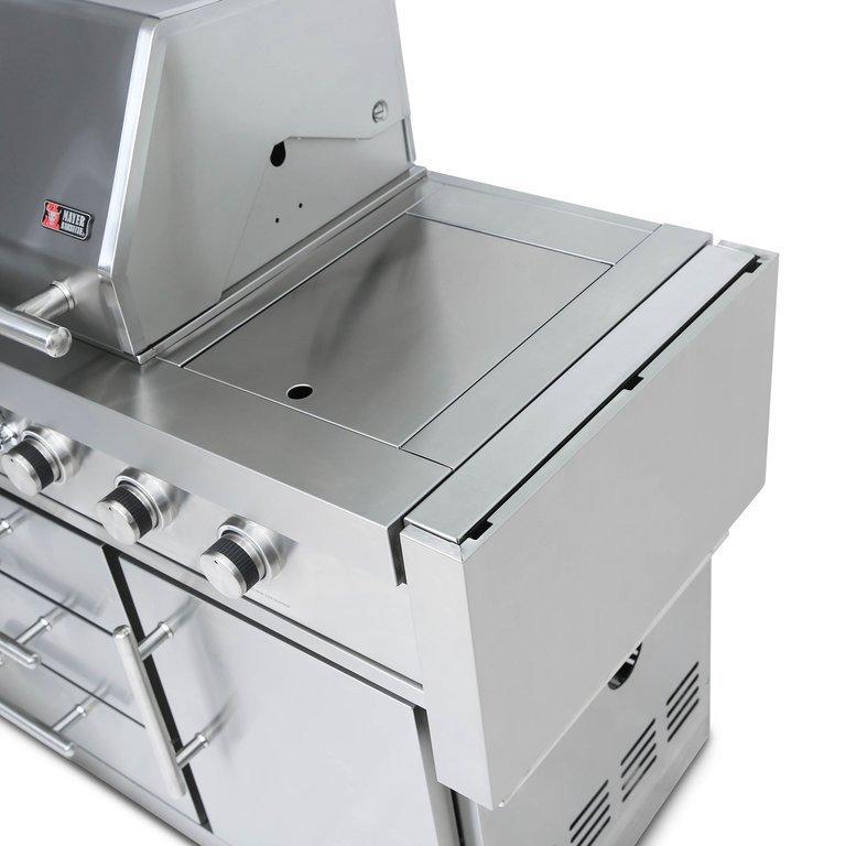 1000016566-mayerbarbecue-zunda-gasgrill-mgg-442-premium-backburner-i12