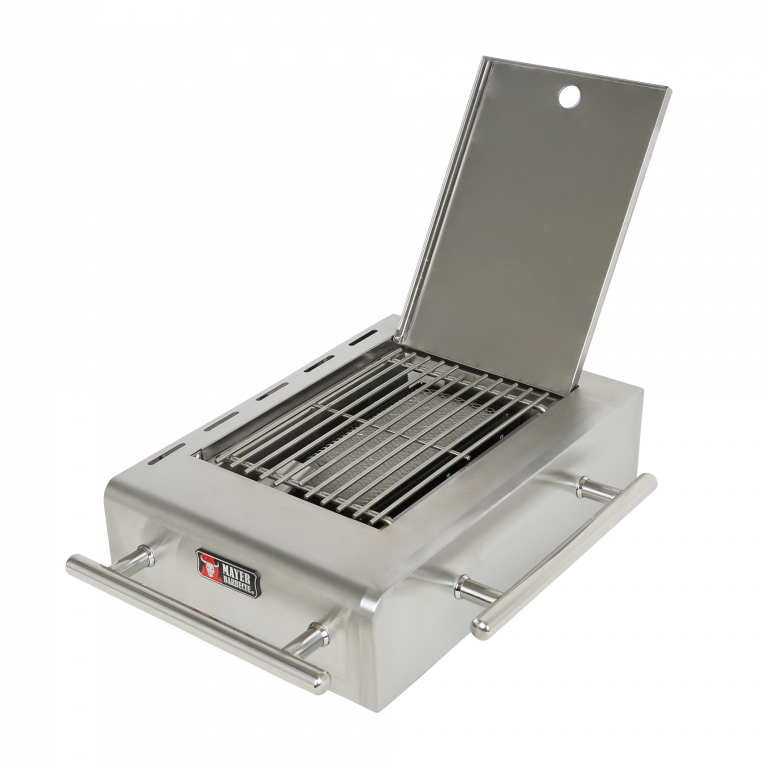 1000013830-sear-burner-infrarotbrenner_01