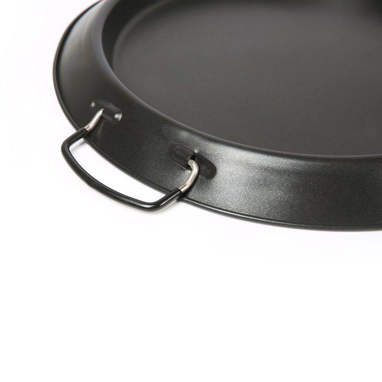 1000019015-mayer-barbecue-auflaufform-mpo-100-pizzaofen-i02