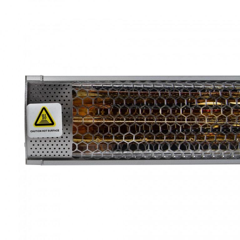 1000010481-jarolift-heizstrahler-halogen-infrarotstrahler-2000-watt-i6