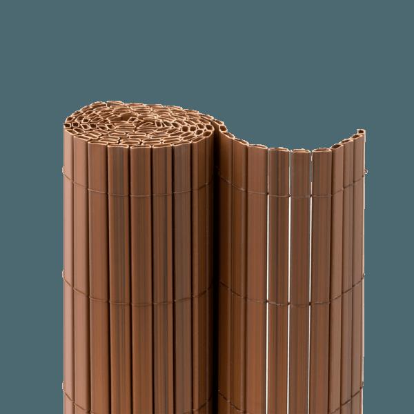 PVC Sichtschutzmatten PREMIUM