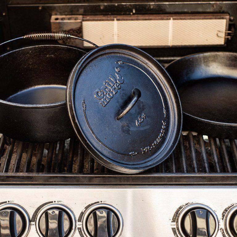 1000015863-grill-more-essentials-dutch-oven-feuertopf-4l-i05