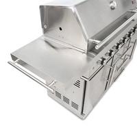 Vorschau: 1000016565-mayer-barbecue-zunda-gasgrill-mgg-462-premium-backburner-i0561016eb0845ca