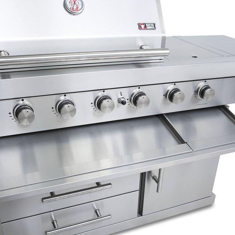 1000016566-mayerbarbecue-zunda-gasgrill-mgg-442-premium-backburner-i08