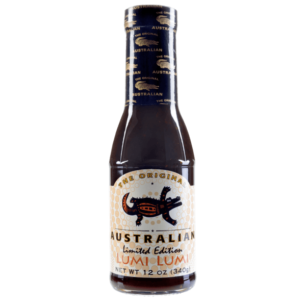 Lumi Lumi Marinade 355ml