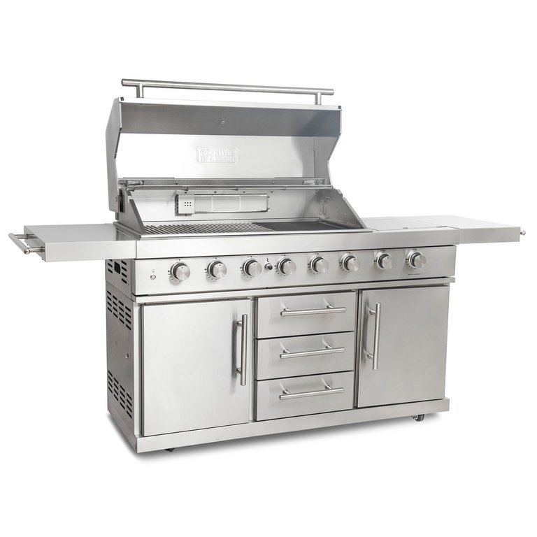 1000016565-mayer-barbecue-zunda-gasgrill-mgg-462-premium-backburner-i0261016e968154b