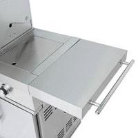 Vorschau: 1000016566-mayerbarbecue-zunda-gasgrill-mgg-442-premium-backburner-i13