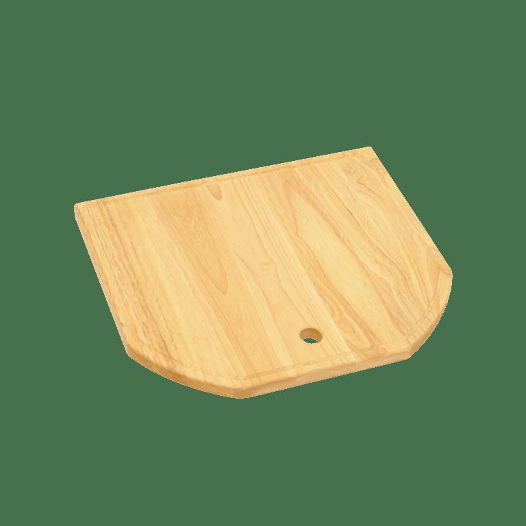 1000017348-mayer-barbecue-schneidebrett-saftrinne-eichenholz-zunda-outdoor-kuechenmodule-i01