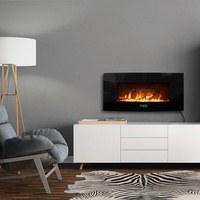 Vorschau: 1000016343-mayer-fireplace-eleganza-elektrokamin-mfp-36-curved-i08
