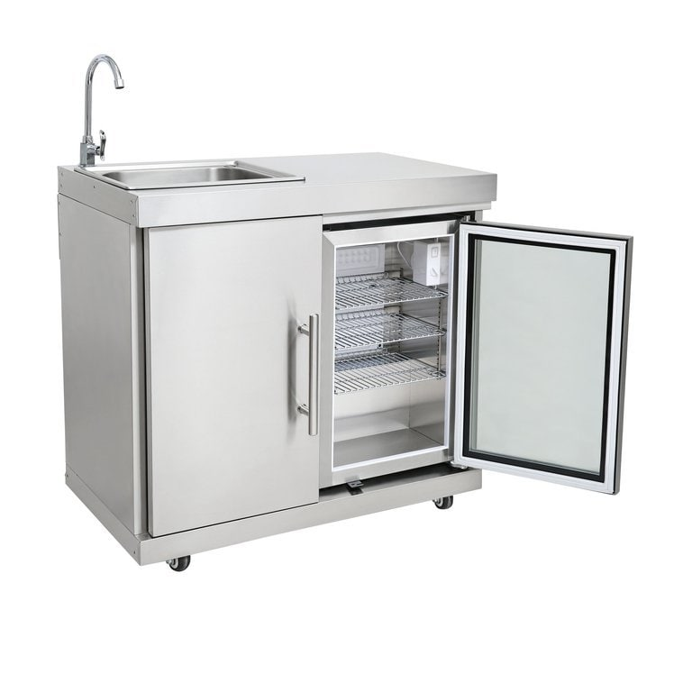 1000016573-mayer-barbecue-edelstahl-erweiterungsmodul-kuehlschrank-spuelbecken-i03