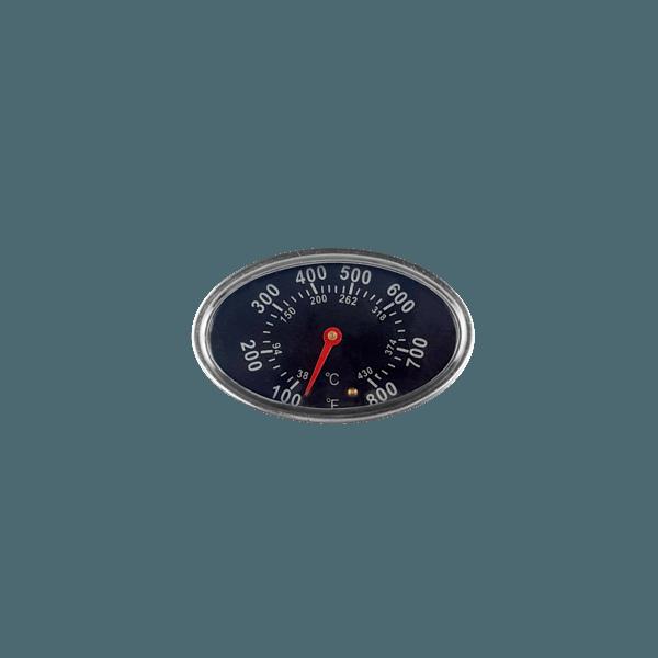 Thermometer für 30100004