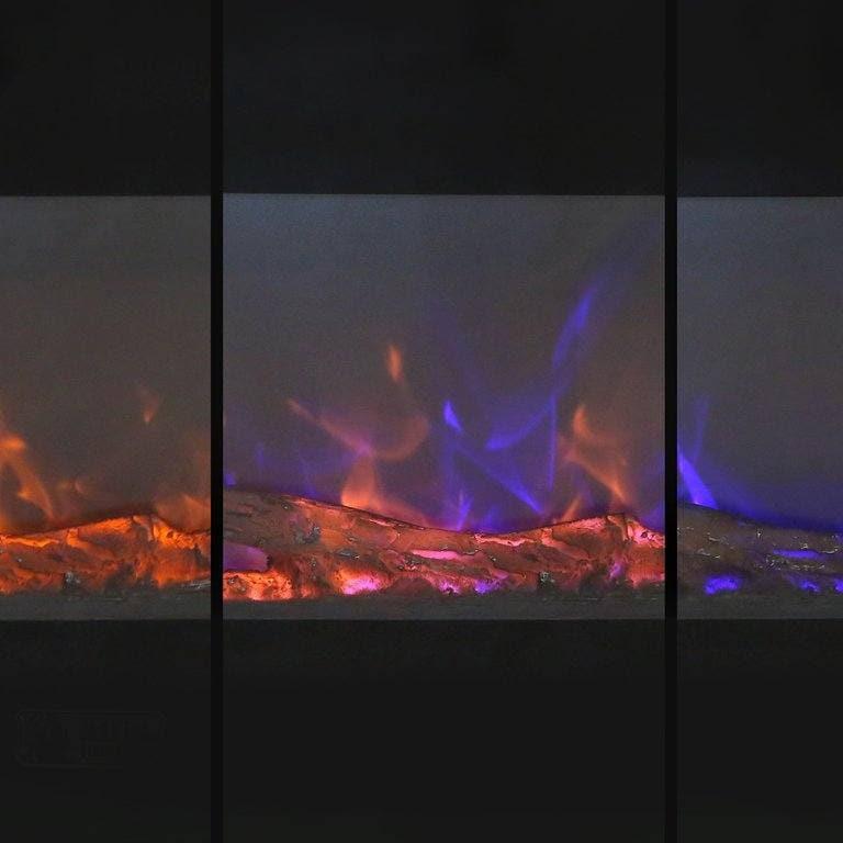 1000016343-mayer-fireplace-eleganza-elektrokamin-mfp-36-curved-i04