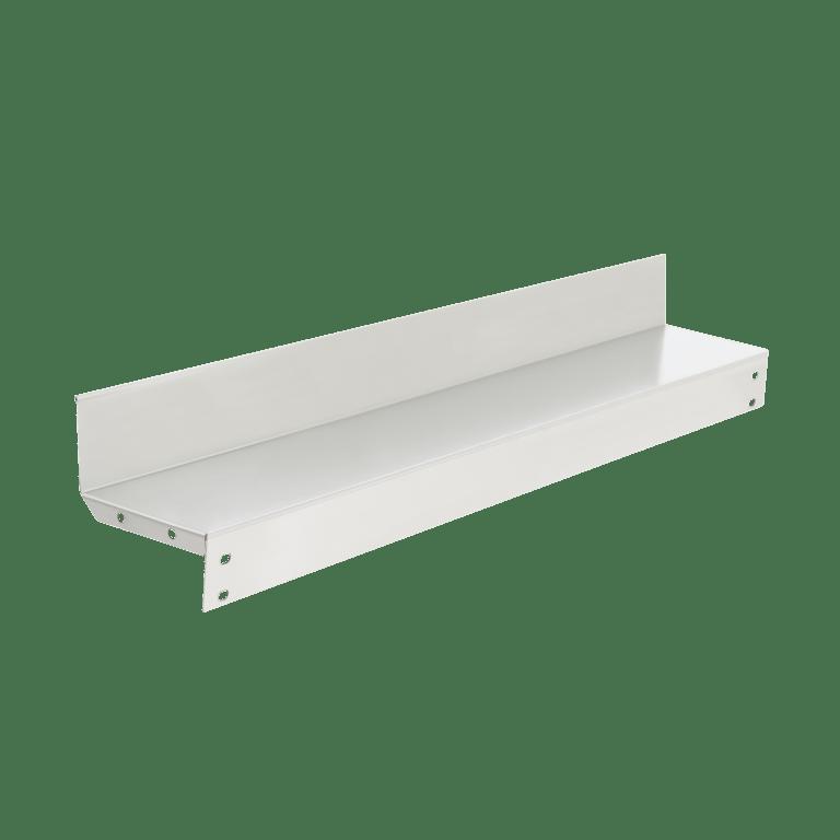 1000017431-mayer-barbecue-wandanschlussprofil-abstandhalter-kuechenmodule-83cm-breite-i01