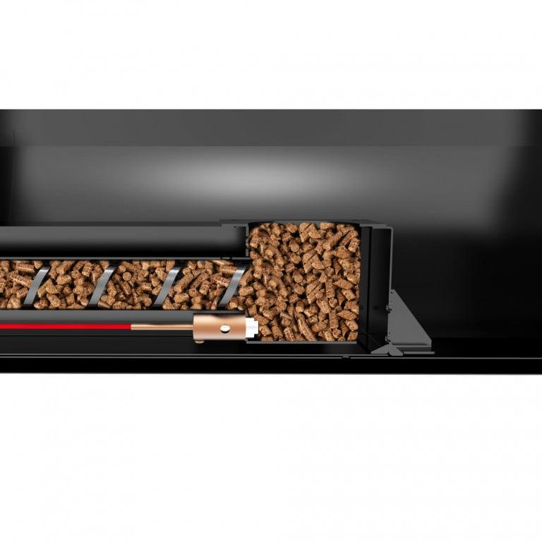 1000008613-pallet-smoker-17