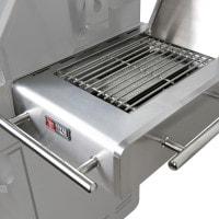 Vorschau: 1000013830-sear-burner-infrarotbrenner_04