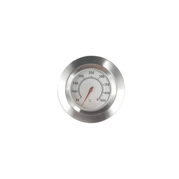 Thermometer für 30100018/019/020...