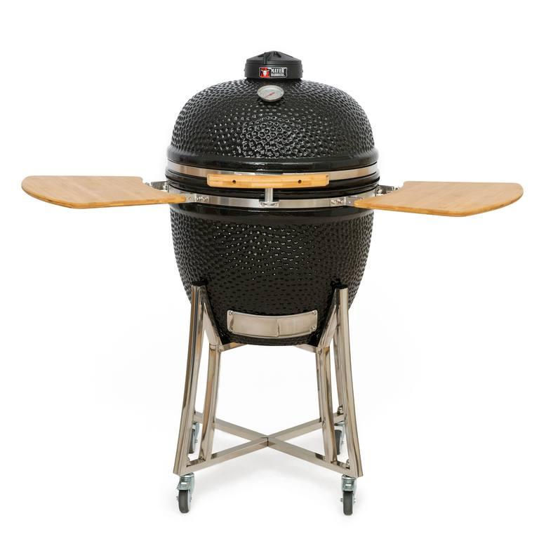 keramikgrill kamado grill aus keramik kaufen. Black Bedroom Furniture Sets. Home Design Ideas