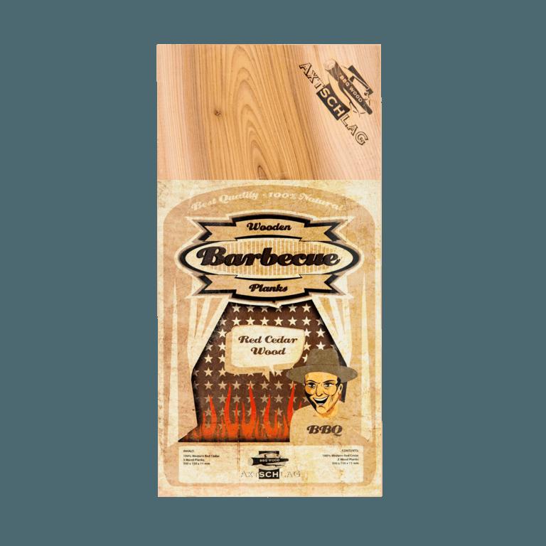 wood_plank_cedar_Zeder