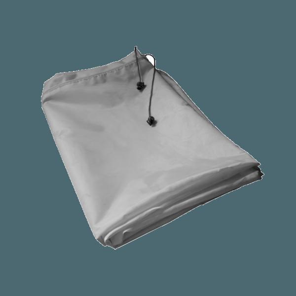 Schutzhülle / Regenschutz für parapenda...