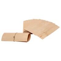 Vorschau: wood_paper_alder_Erle_XL3