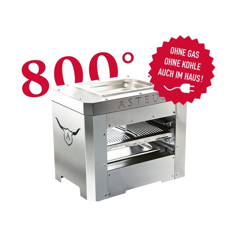 1000004843-infrarot-grill-02