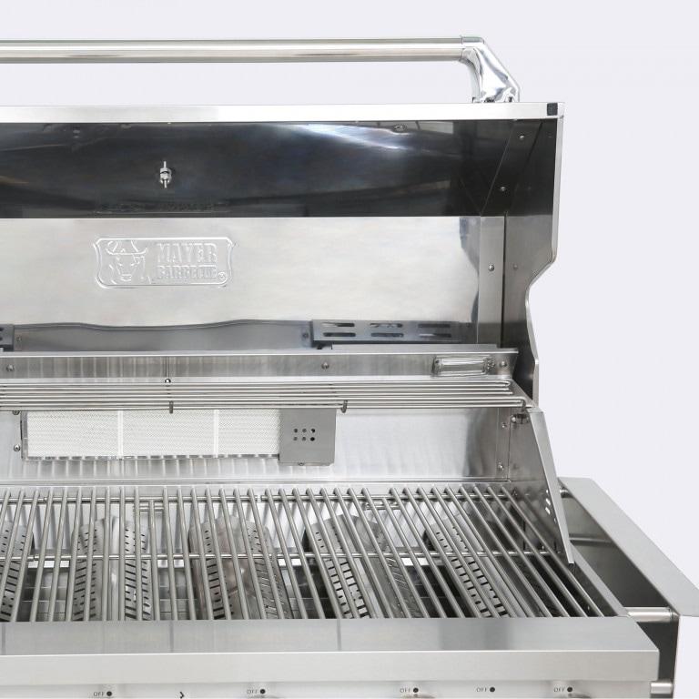 1000011423-mayer-barbecue-zunda-einbau-gasgrill-mgg-361-master-f-r-outdoork-chen-i4