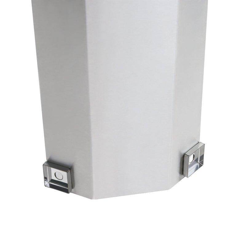 1000016574-mayer-barbecue-edelstahl-erweiterungsmodul-eckverbinder-i4