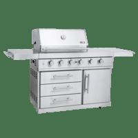 Vorschau: 1000016566-mayerbarbecue-zunda-gasgrill-mgg-442-premium-backburner-01